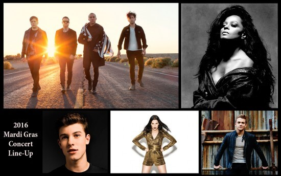 Mardi-Gras-Talent-Collage