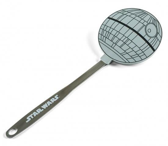 iqhm_death_star_spatula