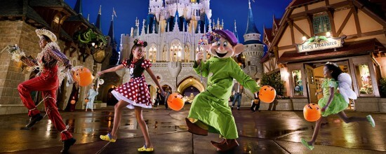 mickeys-not-so-scary-halloween-party-00-full