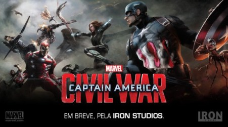 Captain-America-Civil-War-Iron-Studios