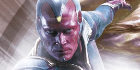 Captain-America-Civil-War-Vision-Art-Close-Up