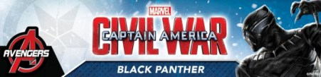 Disney-UK-Captain-America-Civil-War-Black-Panther
