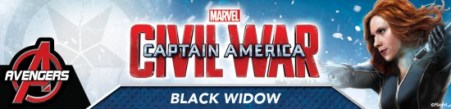 Disney-UK-Captain-America-Civil-War-Black-Widow