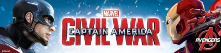 Disney-UK-Captain-America-Civil-War-vs-Iron-Man