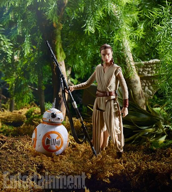 Star-Wars-The-Force-Awakens-Takadona-Encounter-3.75-inch-Multipack---Rey-UNDER-EMBARGO-UNTIL-2.11