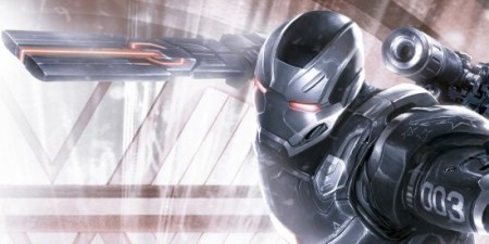 War-Machine-New-Weapon-Captain-America-Civil-War