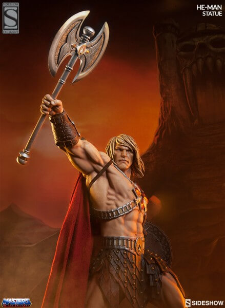 masters-of-the-universe-he-man-statue-sideshow-2005491-01