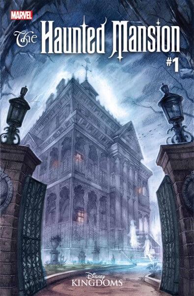 Haunted-Mansion-Cov