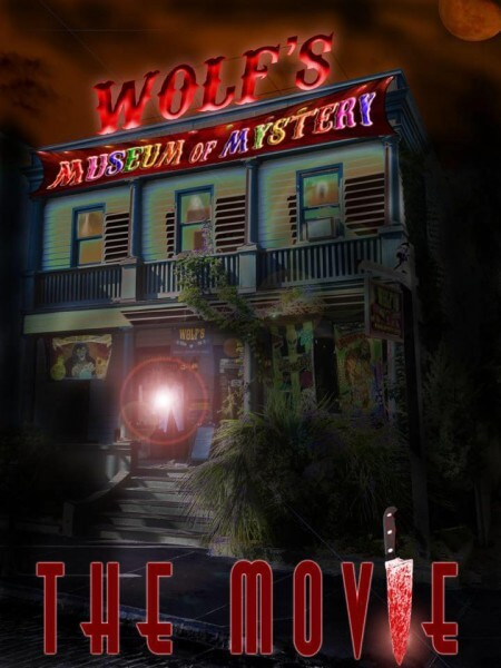 WMOMM poster