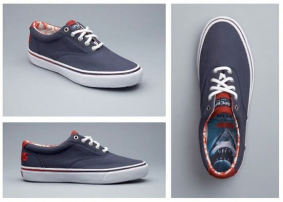 jaws-shoes3-700x501