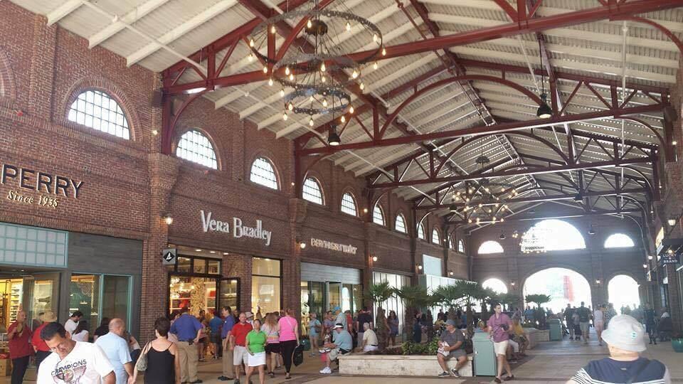 Image result for Vera Bradley Disney Springs Town Center