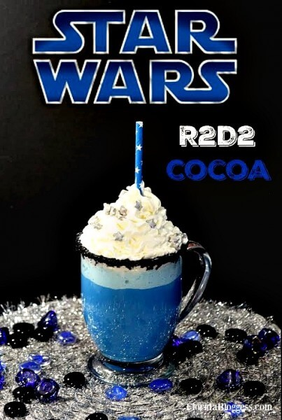Star-wars-r2d2-cocoa