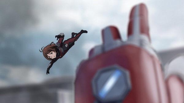 captain-america-civil-war-anime-010