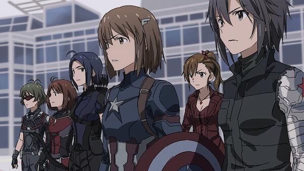 captain-america-civil-war-anime-2