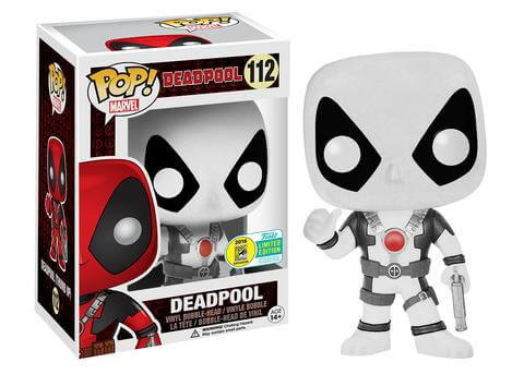 10524_BW_DeadpoolThumbsUp_hires_large