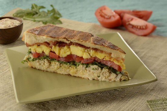 SS_BreakfastPanini_b84bb6cb-54ee-2fe1-6c2c-7434476c354d