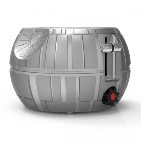 Star-Wars-Death-Star-Toaster_grande