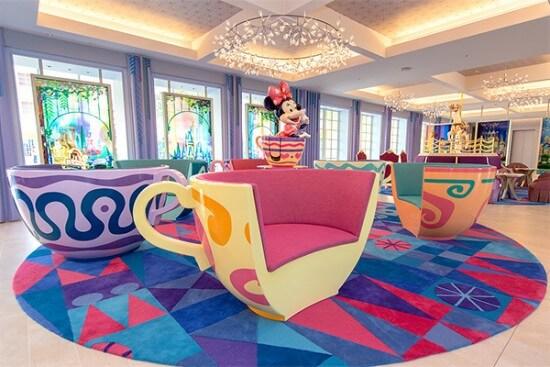 celebration-lobby-300x200@2x