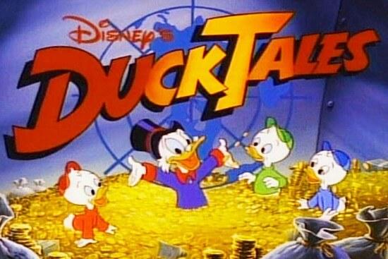 duck-tales-reboot-pic