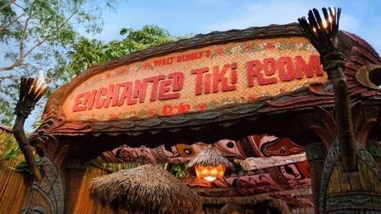 Image Copyright Disney.