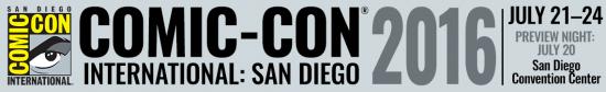 Image Copyright Comic-Con
