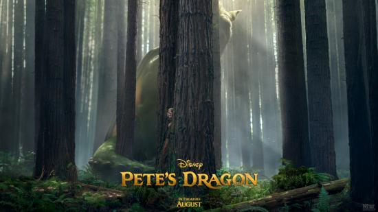 Pete's_Dragon_2016_Motion_Banner