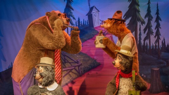 country-bear-jamboree-gallery02