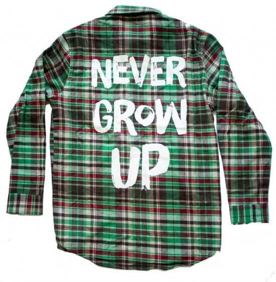 nevergrowup-back_1024x1024