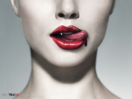 wallpaper-lips-1600