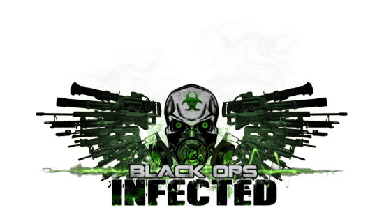 Black-Ops-Infected-Logo-2-2016-No-background-Smoke-NEW-Medium-1024x597
