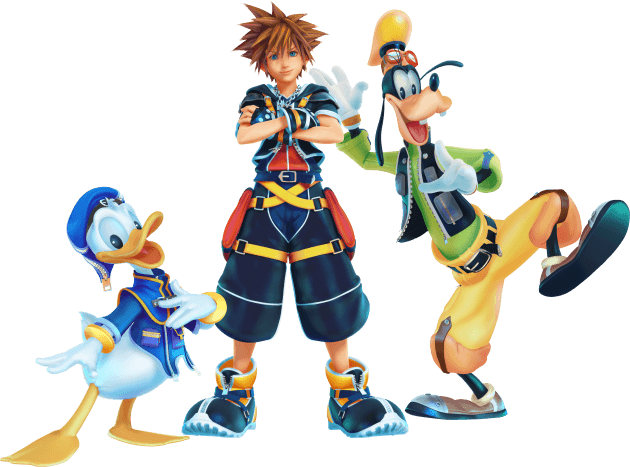 Promotional_Artwork_KHIII