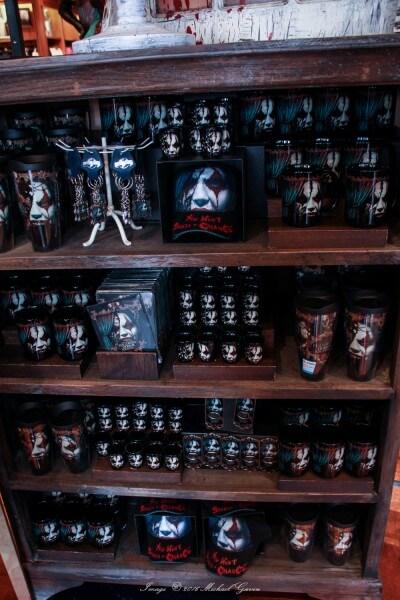merchandise-hhn26-17-of-70