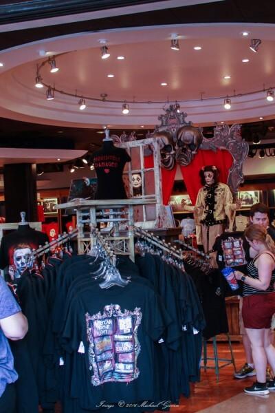 merchandise-hhn26-33-of-70