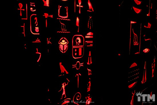 tomb-of-the-ancients-hhn26-4-of-4