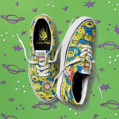 lgm-shoes
