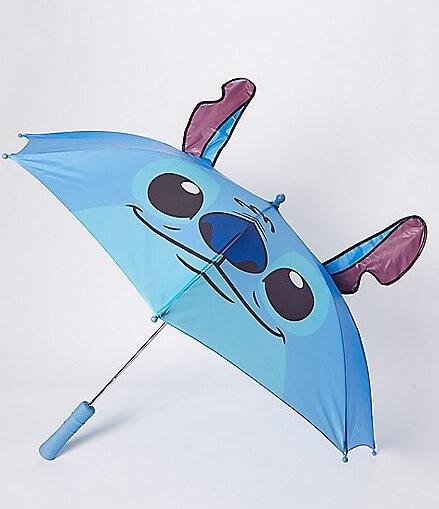 stitch-umbrella