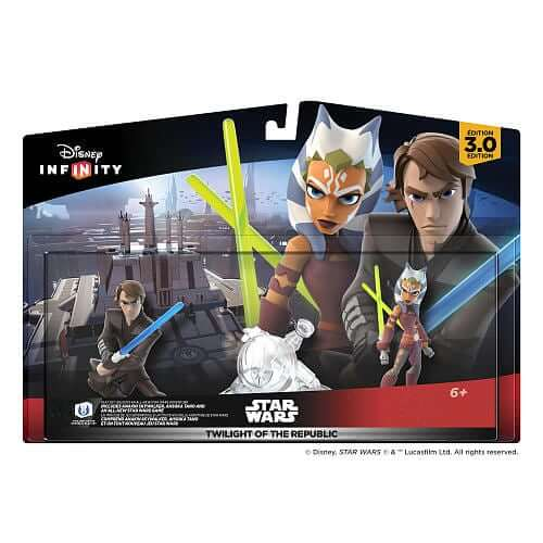 disney-infinity-3-0-edition-star-ptru1-21756008dt