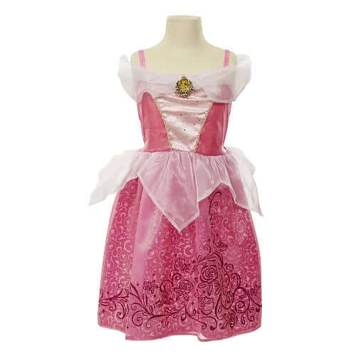 disney-princess-aurora-dress-ptru1-23919491dt