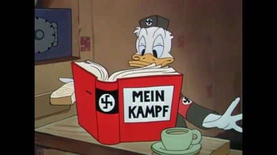 DD Nazi2