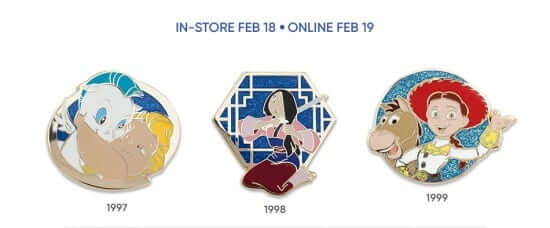 LP-30th-anniversary_pre-awareness-pins_04_v160120