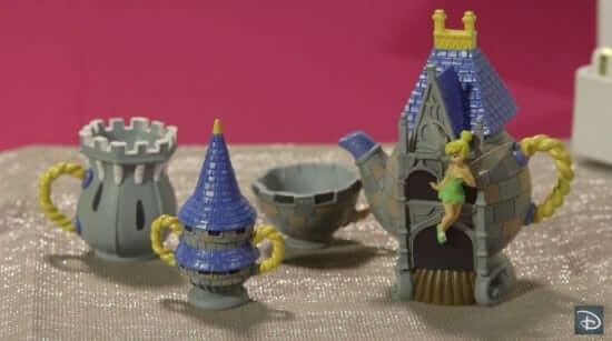 disney-tea-set