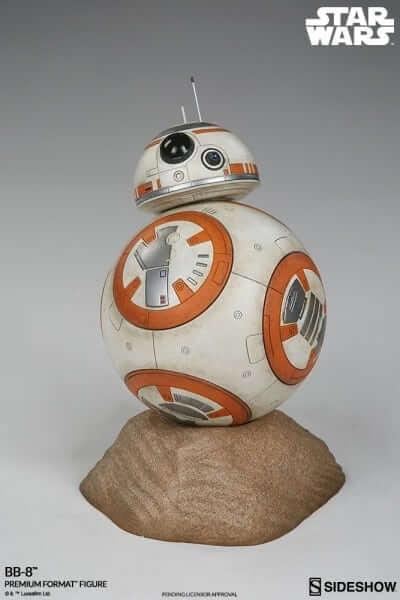 star-wars-the-force-awakens-bb-8-premium-format-3004943-04