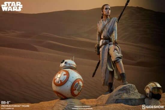 star-wars-the-force-awakens-bb-8-premium-format-3004943-08