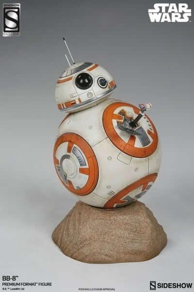 star-wars-the-force-awakens-bb-8-premium-format-30049431-02