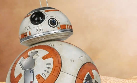 star-wars-the-force-awakens-bb-8-premium-format-feature-3004943-2