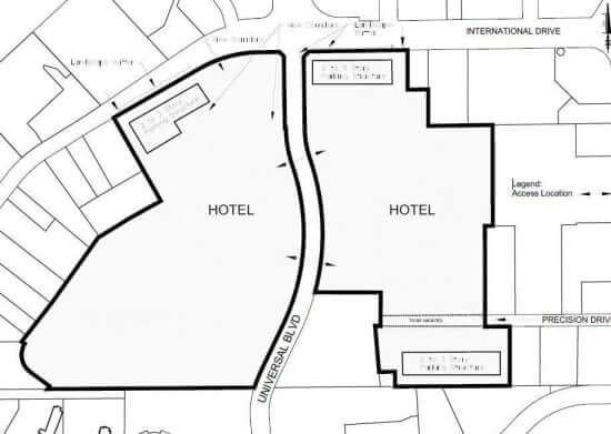 Universal-Orlando-seventh-on-site-hotel-blueprints