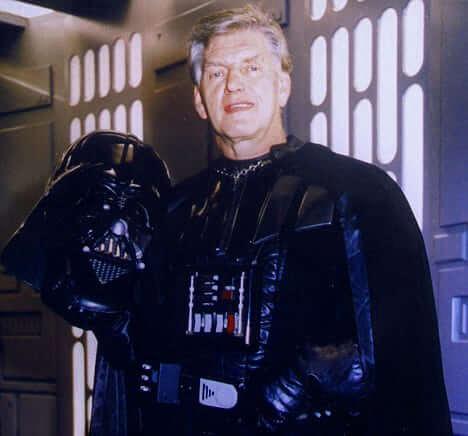 Prowse_Vader