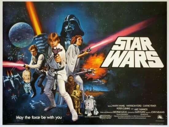 star_wars_UKquad