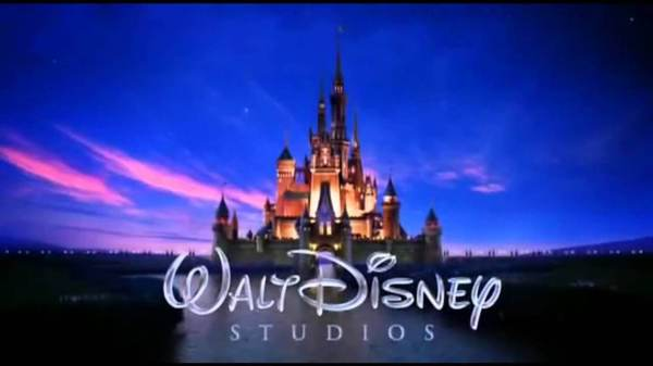 Disney is launching its own streaming service, pulling out ...