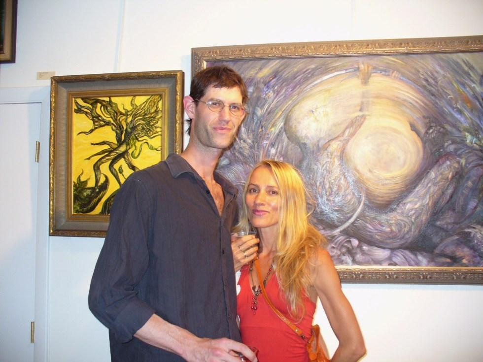 Prague-Love-Music-Magic-Visual Art-CZechMate